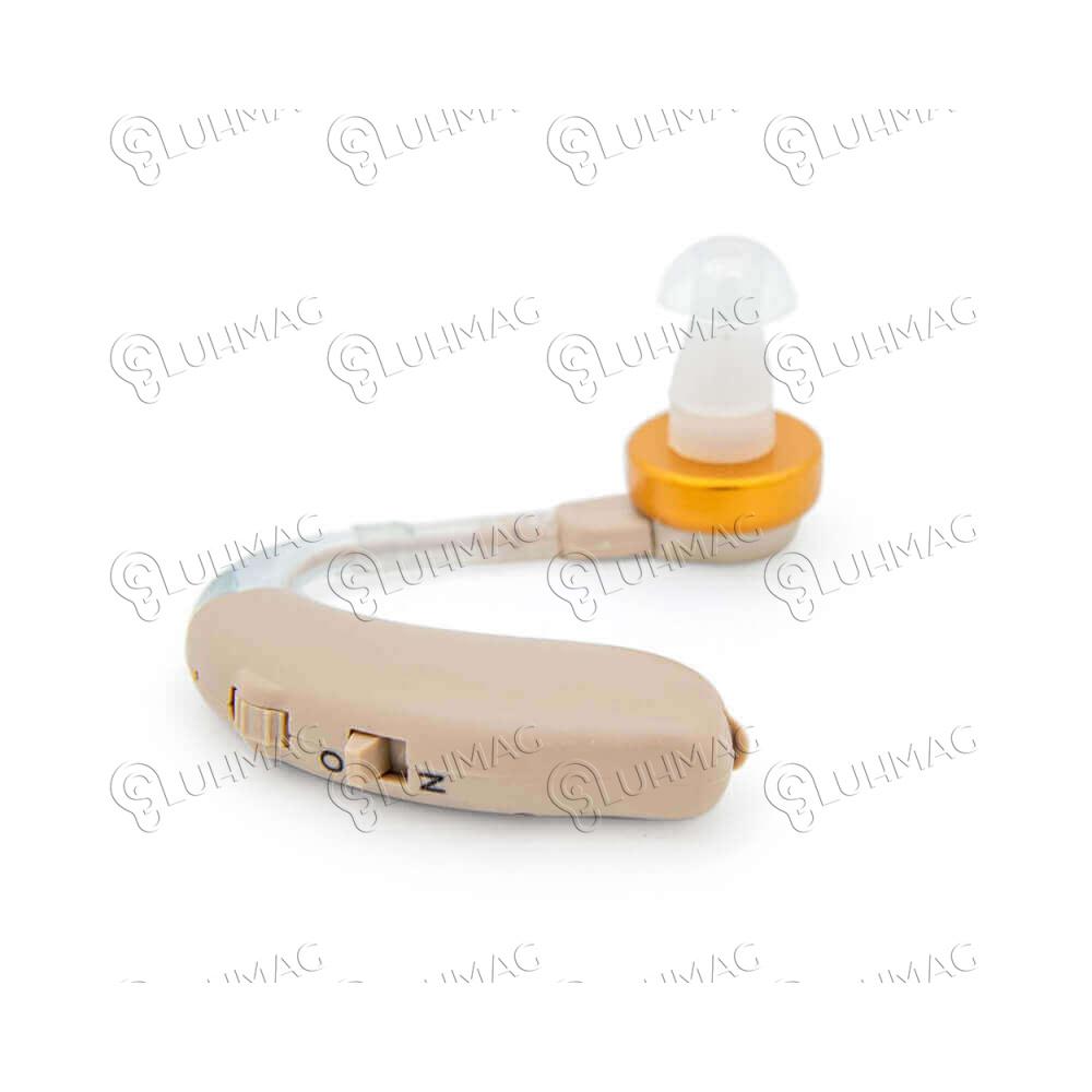 Слуховой аппарат EM G-20 - 2
