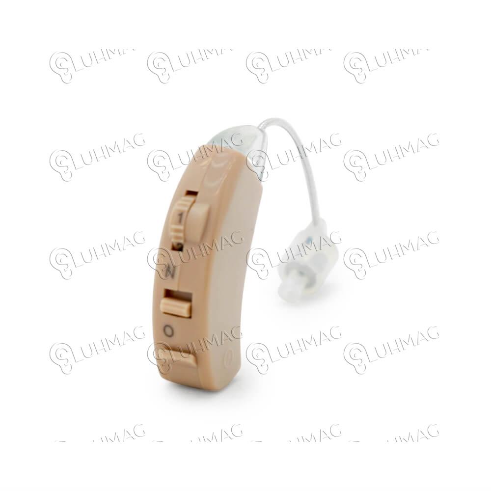Слуховой аппарат Jinghao JH-125