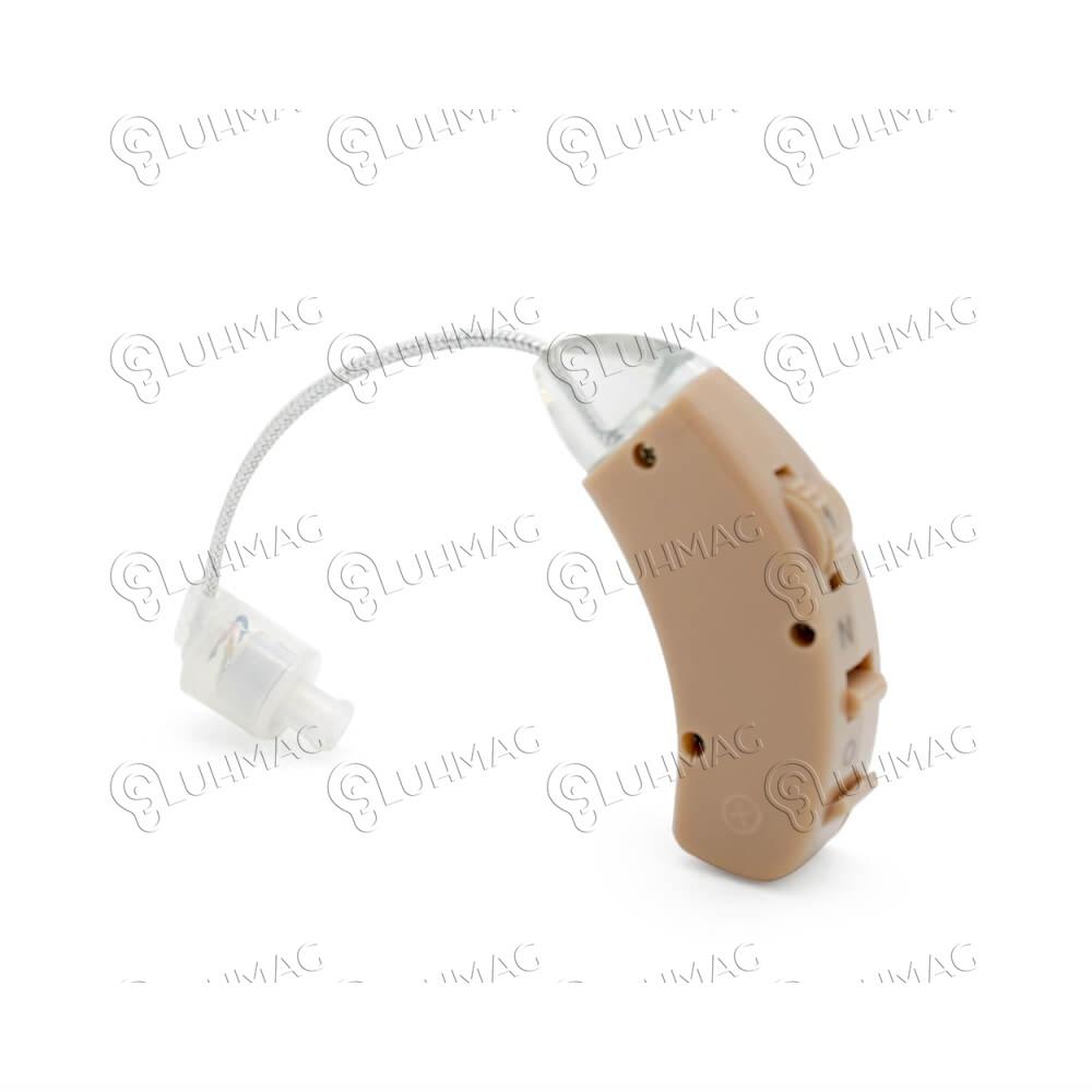 Слуховой аппарат Jinghao JH-125 - 2