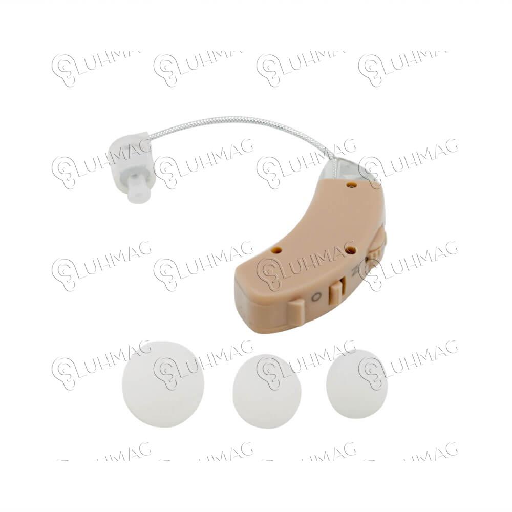 Слуховой аппарат Jinghao JH-125 - 3