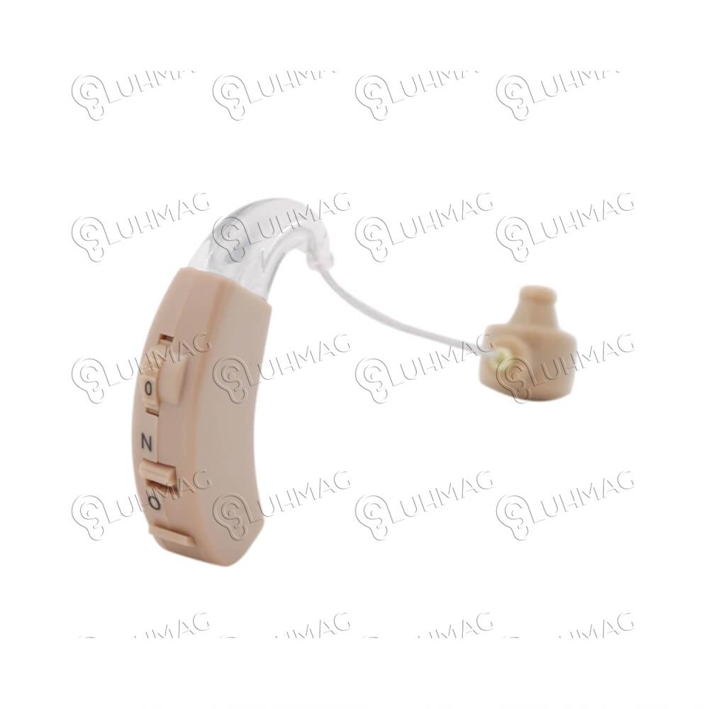 Слуховой аппарат Jinghao JH-158 - 2