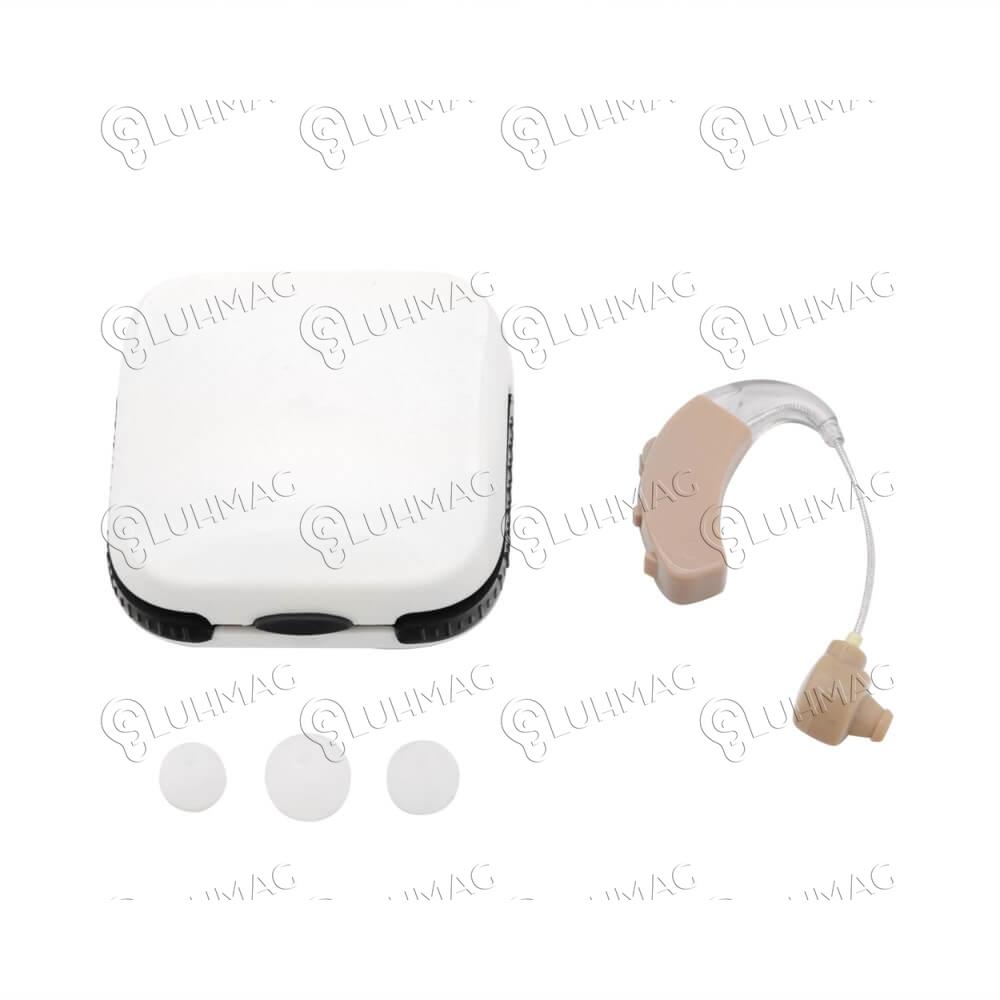 Слуховой аппарат Jinghao JH-158 - 3