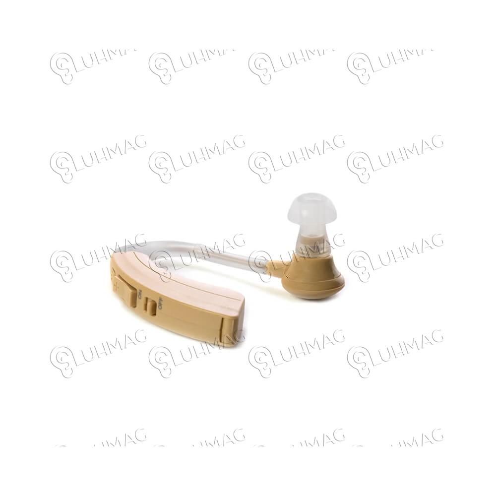 Слуховой аппарат Zinbest VHP-220 - 2